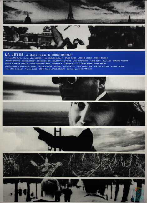 la-jetee-poster-2