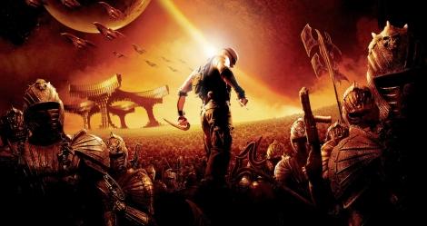 20120130222458!Riddick