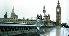 71.- 28 DÍAS DESPUÉS (Danny Boyle, 2002) Reino Unido [EMPATE].