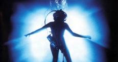 49.- ABYSS (James Cameron, 1989) EE.UU.