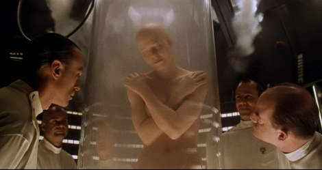 alien_resurrection_24