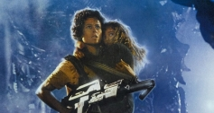 10.- ALIENS, EL REGRESO (James Cameron, 1986) EE.UU.