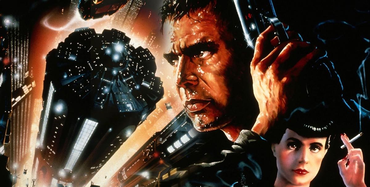 Las 100 mejores películas de ciencia ficción según los lectores