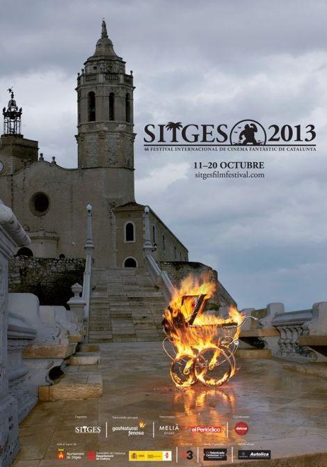 cartel-sitges-2013-605xXx80