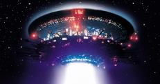 19.- ENCUENTROS EN LA TERCERA FASE (Steven Spielberg, 1977) EE.UU.