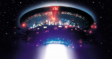 close-encounters-of-the-third-kind9