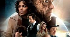 37.- EL ATLAS DE LAS NUBES (Tom Tykwer, Andy Wachowski, Lana Wachowski, 2012) EE.UU.