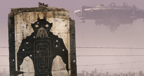 district9_01