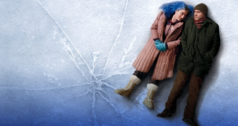 eternal-sunshine-of-the-spotless-mind-original
