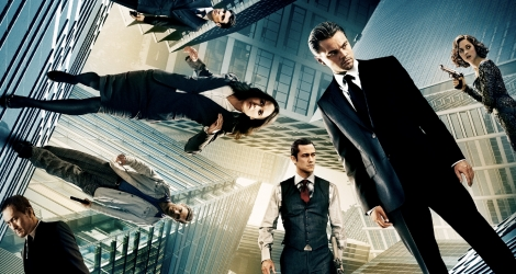 Inception-wallpapers-inception-2010-12396721-1440-900