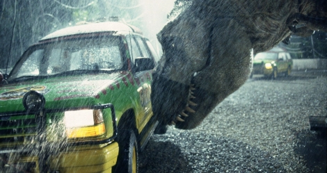 jurassic-park-large-picture