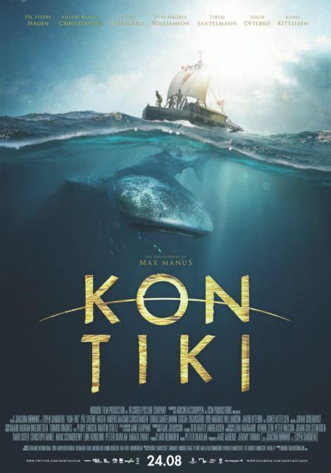 Kon_Tiki-500497112-large