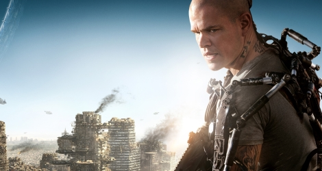 matt_damon_in_elysium-2560x1440