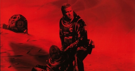 Red-Planet-2000-movie-poster