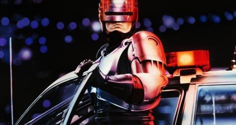 Robocop-robocop-31038770-1580-1078