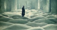 48.- STALKER (Andrei Tarkovsky, 1979) Unión Soviética.