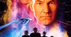 97.- STAR TREK VIII: PRIMER CONTACTO (Jonathan Frakes, 1996) EE.UU.