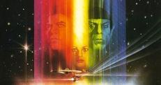 33.- STAR TREK, LA PELÍCULA (Robert Wise, 1979) EE.UU.