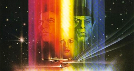 Star-Trek-The-Motion-Picture-Poster