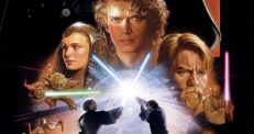 34.- LA VENGANZA DE LOS SITH (George Lucas, 2005) EE.UU.