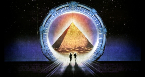 stargate_movie
