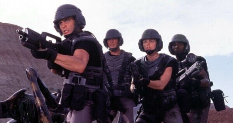 starship_troopers_large_05