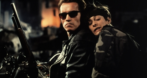 Terminator-2-judgment-day-original