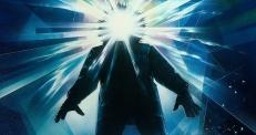 27.- LA COSA (John Carpenter, 1982) EE.UU.