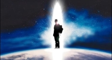 39.- THE MAN FROM EARTH (Richard Schenkman, 2007) EE.UU. [EMPATE]