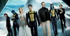 85.- X-MEN: PRIMERA GENERACIÓN (Matthew Vaughn, 2011) EE.UU. [EMPATE]