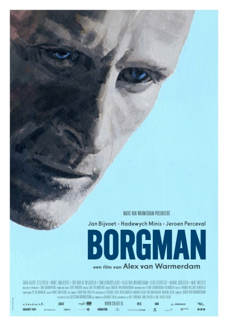 BORGMAN_poster
