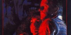 66.- BRAINDEAD (TU MADRE SE HA COMIDO A MI PERRO) (Peter Jackson, 1992) Nueva Zelanda