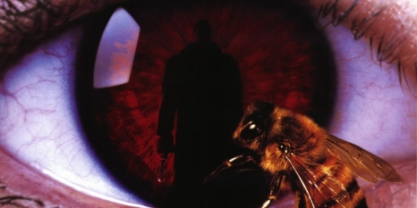 85.- CANDYMAN (Bernard Rose, 1992) EE.UU.