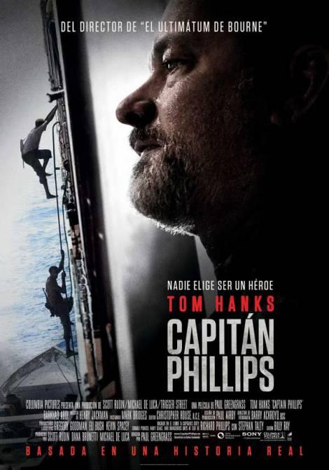 capitan-phillips-cartel-1