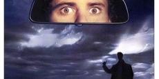 95.- CARRETERA AL INFIERNO (Robert Harmon, 1986) EE.UU.