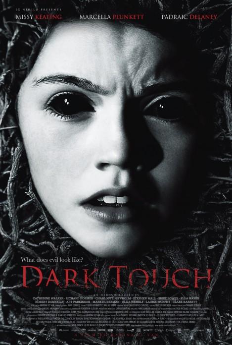 dark_touch