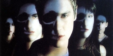 99.- DESTINO FINAL (James Wong, 2000) EE.UU.