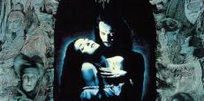 35.- DRÁCULA DE BRAM STOKER (Francis Ford Coppola, 1992) EE.UU.