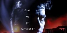 57.-. EL ESPINAZO DEL DIABLO (Guillermo del Toro, 2001) España