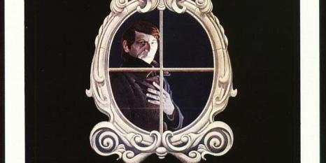 41.- EL QUIMÉRICO INQUILINO (Roman Polanski, 1976) Francia