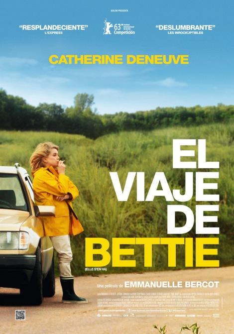 el_viaje_de_bettie-cartel-5212