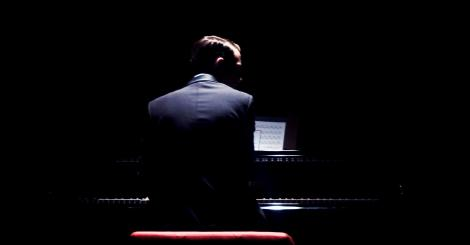 GRAND-PIANO_crop2