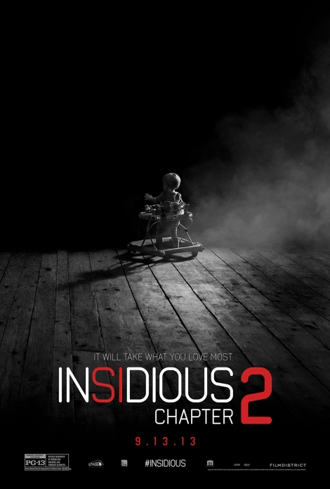Insidious-chapter-2-hi-res