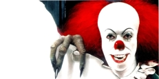 24.- IT (Tommy Lee Wallace, 1990) EE.UU.
