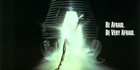 69.- LA MOSCA (David Cronenberg, 1986) EE.UU