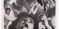 15.- LA NOCHE DE LOS MUERTOS VIVIENTES (George A. Romero, 1968) EE.UU.