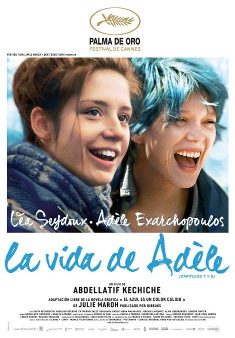 la_vida_de_adele-cartel-5164