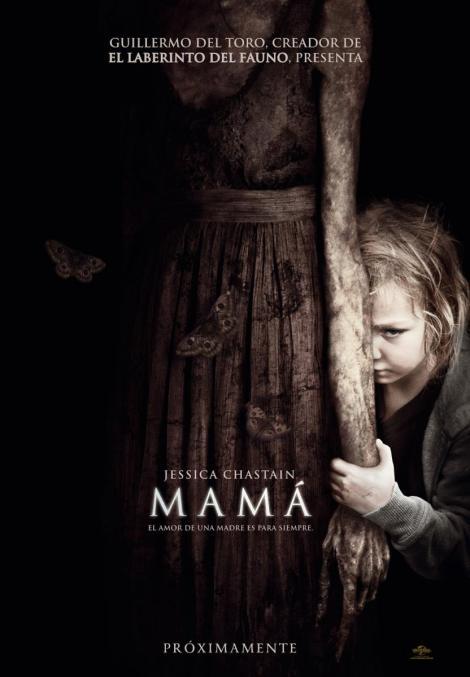 Mama-432435114-large