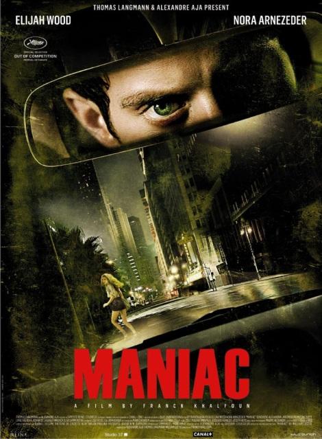 Maniac-2012-poster