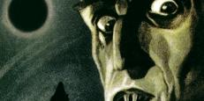 28.- NOSFERATU (F.W. Murnau, 1922) Alemania